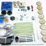 Unassembled_Kit2